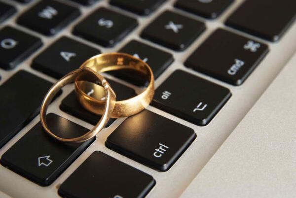 iStock 000008883361Small - Wedding Mall A.E. Διαχείριση Λιστών Εκδηλώσεων