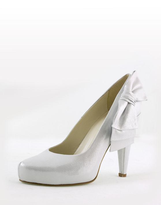 image2 z J.Bournazos Νυφικά και Γαμπριάτικα παπούτσια