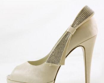 image2 zoom 350x280 - J.Bournazos Νυφικά και Γαμπριάτικα παπούτσια