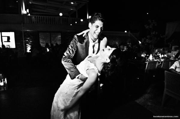 louis konstantinou 1 - Louis Kostantinou Οι κλασσικές φωτογραφίες γάμου τελειώνουν εδώ!