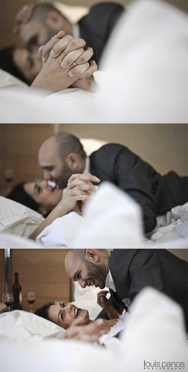 louis konstantinou 11 - Louis Kostantinou Οι κλασσικές φωτογραφίες γάμου τελειώνουν εδώ!
