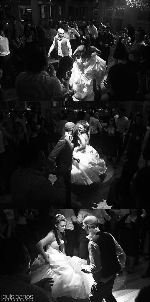 louis konstantinou 14 - Louis Kostantinou Οι κλασσικές φωτογραφίες γάμου τελειώνουν εδώ!