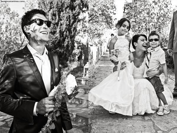 louis konstantinou 5 - Louis Kostantinou Οι κλασσικές φωτογραφίες γάμου τελειώνουν εδώ!