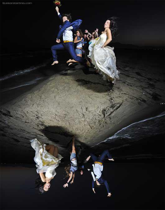 louis konstantinou 7 - Louis Kostantinou Οι κλασσικές φωτογραφίες γάμου τελειώνουν εδώ!
