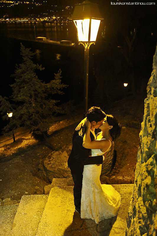 louis konstantinou 8 - Louis Kostantinou Οι κλασσικές φωτογραφίες γάμου τελειώνουν εδώ!