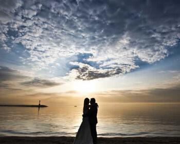 louis konstantinou 9 350x280 - Louis Kostantinou Οι κλασσικές φωτογραφίες γάμου τελειώνουν εδώ!