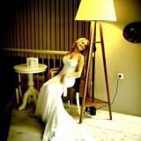 000896 lexat 0 160x160 - Νυφικά Φορεματα 2012 Denise Eleftheriou Νυφική συλλογή 2012
