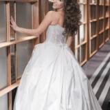 000907 ccdot 0 160x160 - Νυφικά Φορεματα 2012 Denise Eleftheriou Νυφική συλλογή 2012