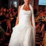 000913 spdbu 0 160x160 - Νυφικά Φορεματα 2012 Denise Eleftheriou Νυφική συλλογή 2012