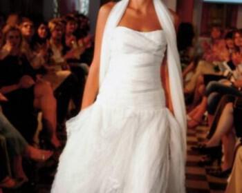 000913 spdbu 0 350x280 - Νυφικά Φορεματα 2012 Denise Eleftheriou Νυφική συλλογή 2012
