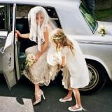 0911 VO WELL93 07 16211387758 160x160 - Διάσημοι γάμοι - Νυφες του 2011