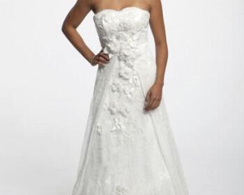 101 145F 350x280 - Νυφικά Φορέματα Aalia Bridal Couture