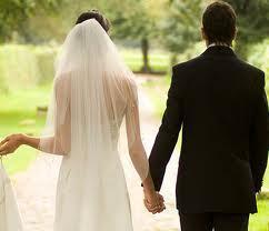 23 - Δεύτερος γάμος? Πιο τυχερός!