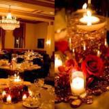 430923 160x160 - Διακόσμηση γάμου με κεριά… μια σταθερή αξία!