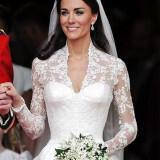5678663020 663a295736 z 160x160 - Διάσημοι γάμοι - Νυφες του 2011
