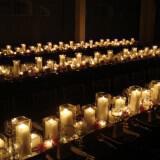 6a00d8341c395f53ef01053631c2de970b 500pi 160x160 - Διακόσμηση γάμου με κεριά… μια σταθερή αξία!