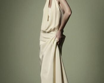 AC067 1 071 xl 350x280 - Νυφικά Φορεματα Vintage by brand Vintage Wedding Dress Company Συλλογή Decade