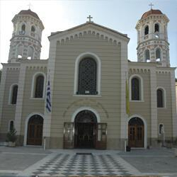Agios_Grigorios_o_Palamas