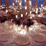 Creative Wedding Candle Decoration Ideas2 160x160 - Διακόσμηση γάμου με κεριά… μια σταθερή αξία!