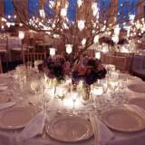 Wedding Candle Centerpiece Ideas 160x160 - Διακόσμηση γάμου με κεριά… μια σταθερή αξία!