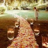 msw fal 160x160 - Διακόσμηση γάμου με κεριά… μια σταθερή αξία!
