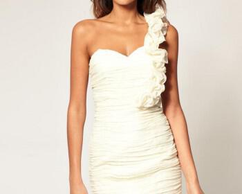 sw 350x280 - Επίσημα φορέματα για γάμο ή Βαπτιση σε χαμηλές τιμές