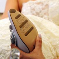 to nyfiko gobaki - Ήθη και έθιμα του γάμου στην Ελλάδα