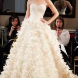 102 160x160 - Νυφικά Φορεματα 2012 Ball Gown Τα καλύτερα του 2012