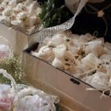 1121 160x160 - Muguet προϊόντα για τον γάμο και την βάπτιση που δημιουργούν μόδα