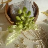 123 160x160 - Muguet προϊόντα για τον γάμο και την βάπτιση που δημιουργούν μόδα