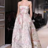 137763441 160x160 - Τα καλύτερα φορέματα για γαμο από τις haute couture συλλογές Ανοιξη Καλοκαίρι 2012
