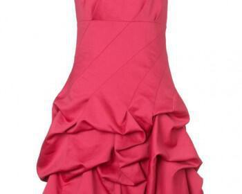 15327825 z 350x280 - Φορέματα για την κουμπάρα κάτω από 100 ευρώ