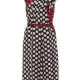 15331603 z 160x160 - Φορέματα για την κουμπάρα κάτω από 100 ευρώ