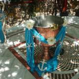 162 160x160 - Muguet προϊόντα για τον γάμο και την βάπτιση που δημιουργούν μόδα