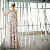 187 b1 160x160 - Νυφικά Φορεματα 2012 Mira Ζwillinger