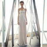 197 b1 160x160 - Νυφικά Φορεματα 2012 Mira Ζwillinger