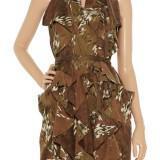 245686 fr dl 160x160 - Mini Φορέματα 2012 για την κουμπάρα