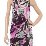 246292 fr dl 160x160 - Mini Φορέματα 2012 για την κουμπάρα