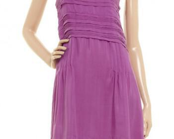 267588 fr dl 350x280 - Mini Φορέματα 2012 για την κουμπάρα
