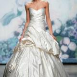 62 160x160 - Νυφικά Φορεματα 2012 Ball Gown Τα καλύτερα του 2012