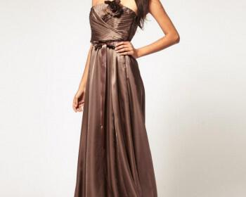 66 350x280 - Maxi Φορεματα 2012 για την Κουμπαρα!