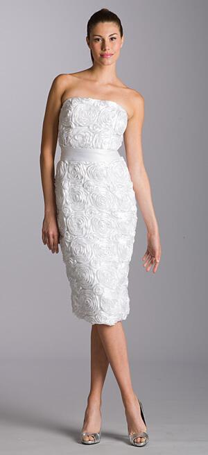 Νυφικά Φορεματα 2012 Aria