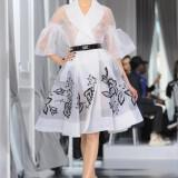 Christian Dior Couture SS12 image 4 160x160 - Τα καλύτερα φορέματα για γαμο από τις haute couture συλλογές Ανοιξη Καλοκαίρι 2012