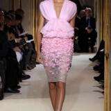 Giambattista Valli SS12 couture image 4 160x160 - Τα καλύτερα φορέματα για γαμο από τις haute couture συλλογές Ανοιξη Καλοκαίρι 2012