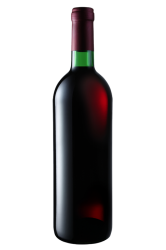 Prive Wine : φιάλες κρασιού με προσωπική πινελιά