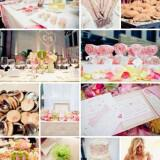 The Wedding Blog Circus Love Part 2 160x160 - Ανοιξιάτικος γάμος : Οι παστέλ αποχρώσεις είναι η ιδανική επιλογή