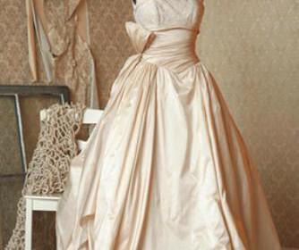VC sophia 334x280 - Νυφικά Φορεματα 2012 Renella
