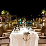 deksiosi gamou avalon hotel 1 160x160 - Δεξίωση γάμου στο ξενοδοχείο Avalon Hotel