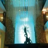 deksiosi gamou avalon hotel 10 160x160 - Δεξίωση γάμου στο ξενοδοχείο Avalon Hotel