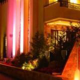 deksiosi gamou avalon hotel 11 160x160 - Δεξίωση γάμου στο ξενοδοχείο Avalon Hotel